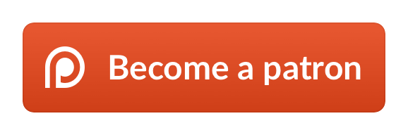 Become a Patreon Member